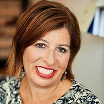 Ruth Oshman