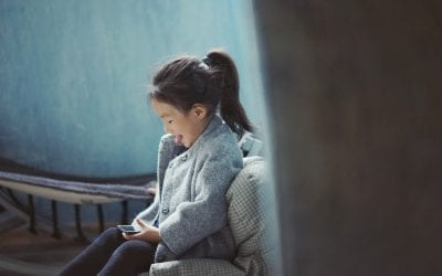 5 Ways to Connect with Learners IRL (in real life) and remotely this fall