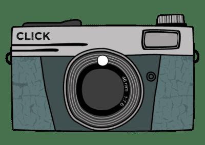 Photo Essay: Performance Task Teacher Guide