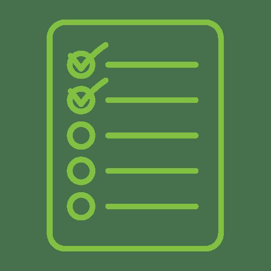 Plan an Event: Performance Task Teacher Guide
