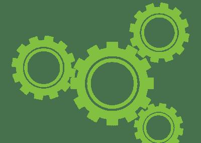 Engineering Design: Performance Task Teacher Guide