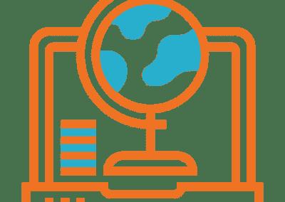 Mathematical Modeling: Performance Task Teacher Guide