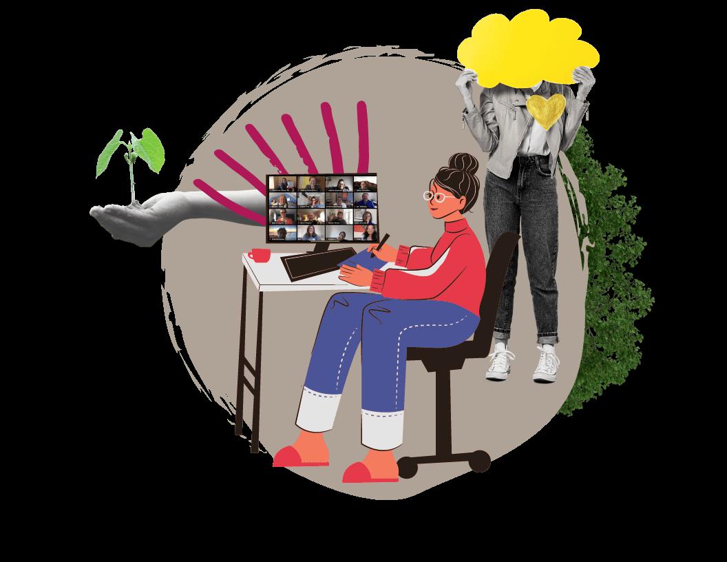 client-services-graphic