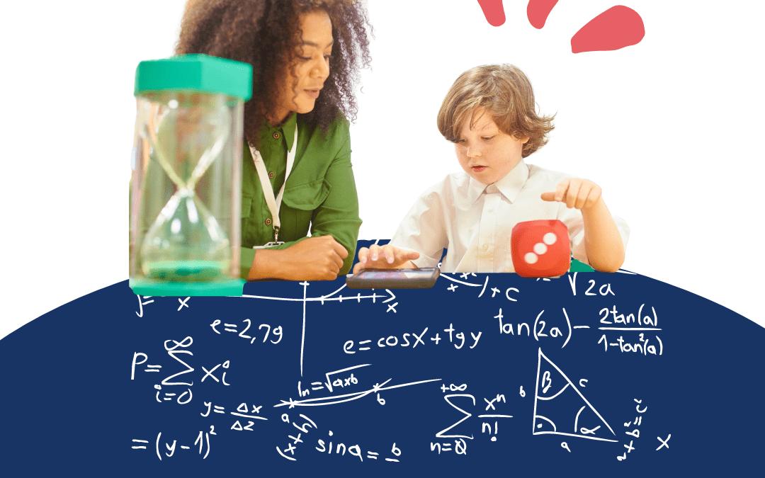 Discovery-based Mathematics